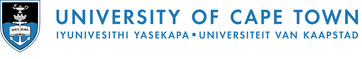 university of cape town theses and dissertations 1 university of cape town guidelines for openuct: publication of theses and dissertations after conferment of the degree 1 background senate policy is that dissertations and theses accepted for degrees of master (of 60 nqf.