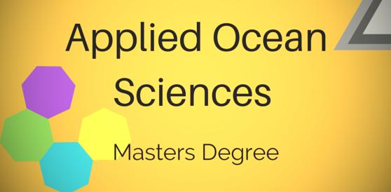 applied dissertation